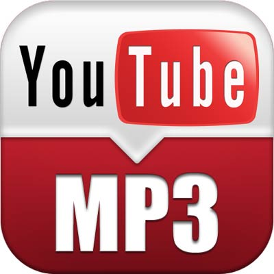 Best 10 Free MP3 Download Sites In 2016 (2) | Warp Entertainment