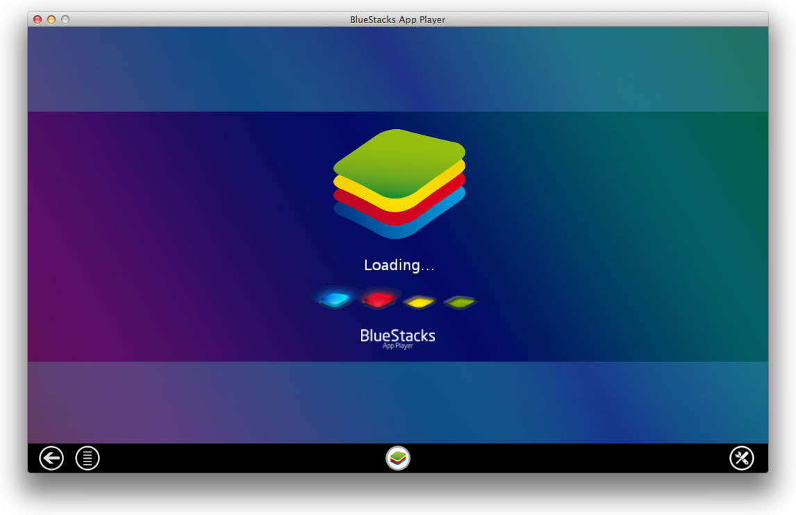Download Download Bluestacks