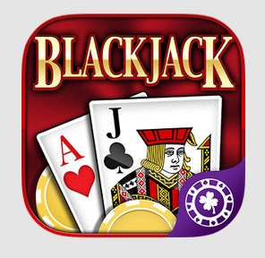 black jack download