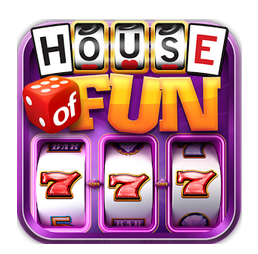 house of fun casino games for windows